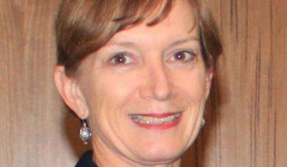 Director of Nursing – Elizabeth