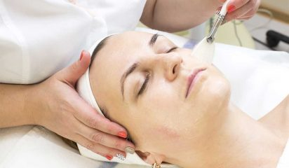 Skin Aesthetics and Rejuvenation Medispa