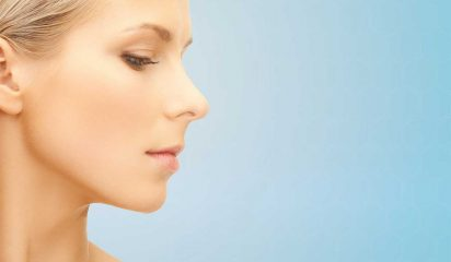 Nasal Airway & Sinus Surgery