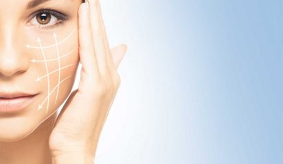 Cosmetic Facial Plastic Surgery